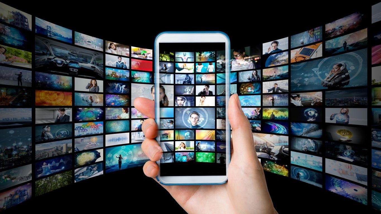 Marketing digital 360: más experiencias, más ventas