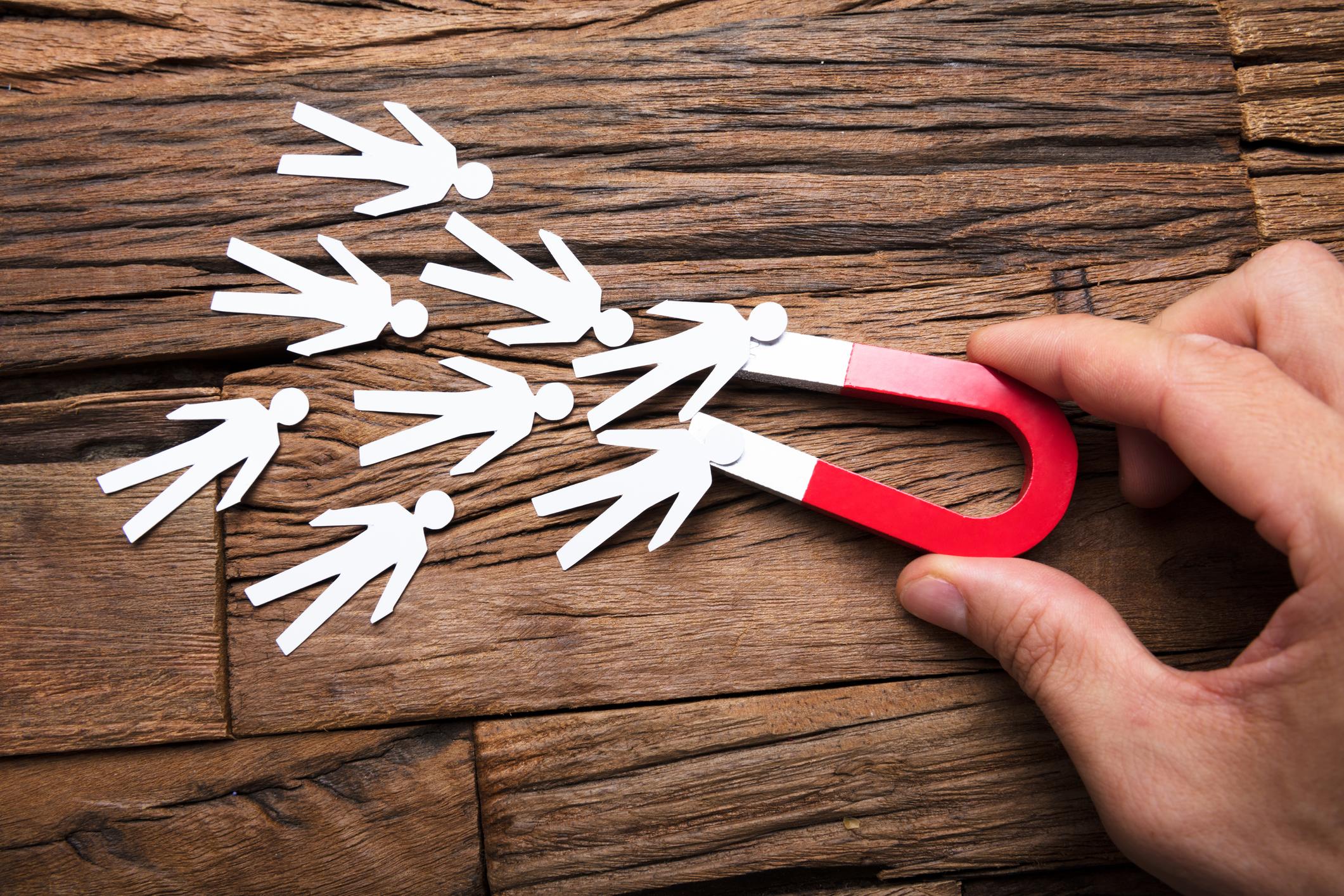 ¿Cómo mejorar la retención de clientes? Ayúdate de las nuevas tecnologías