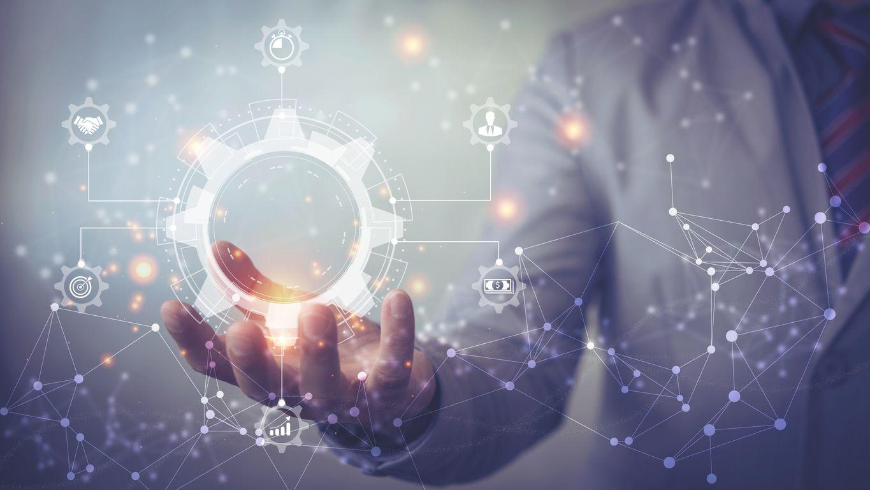 Para qué sirve la tecnología digital: evolución, ejemplos e impacto