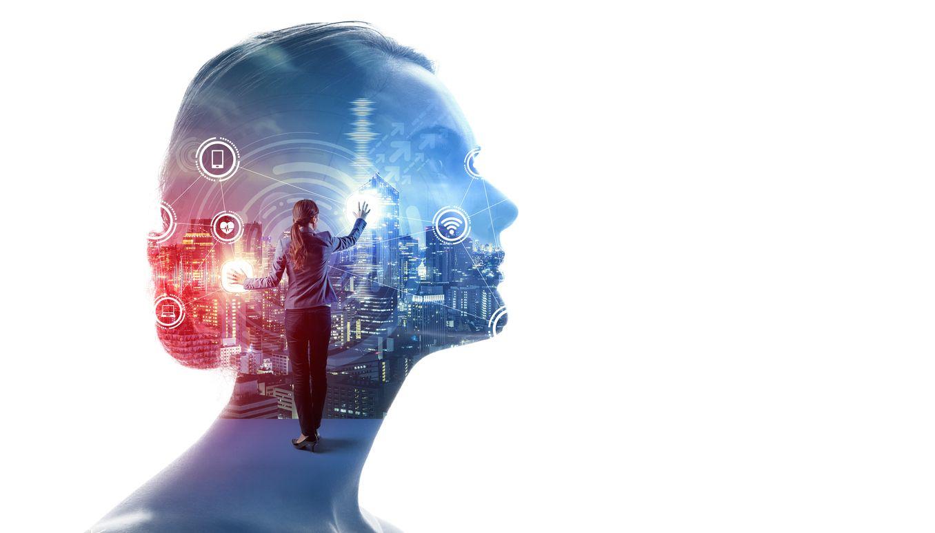 Personalización con cognitive: 5 claves para entenderla y aplicarla