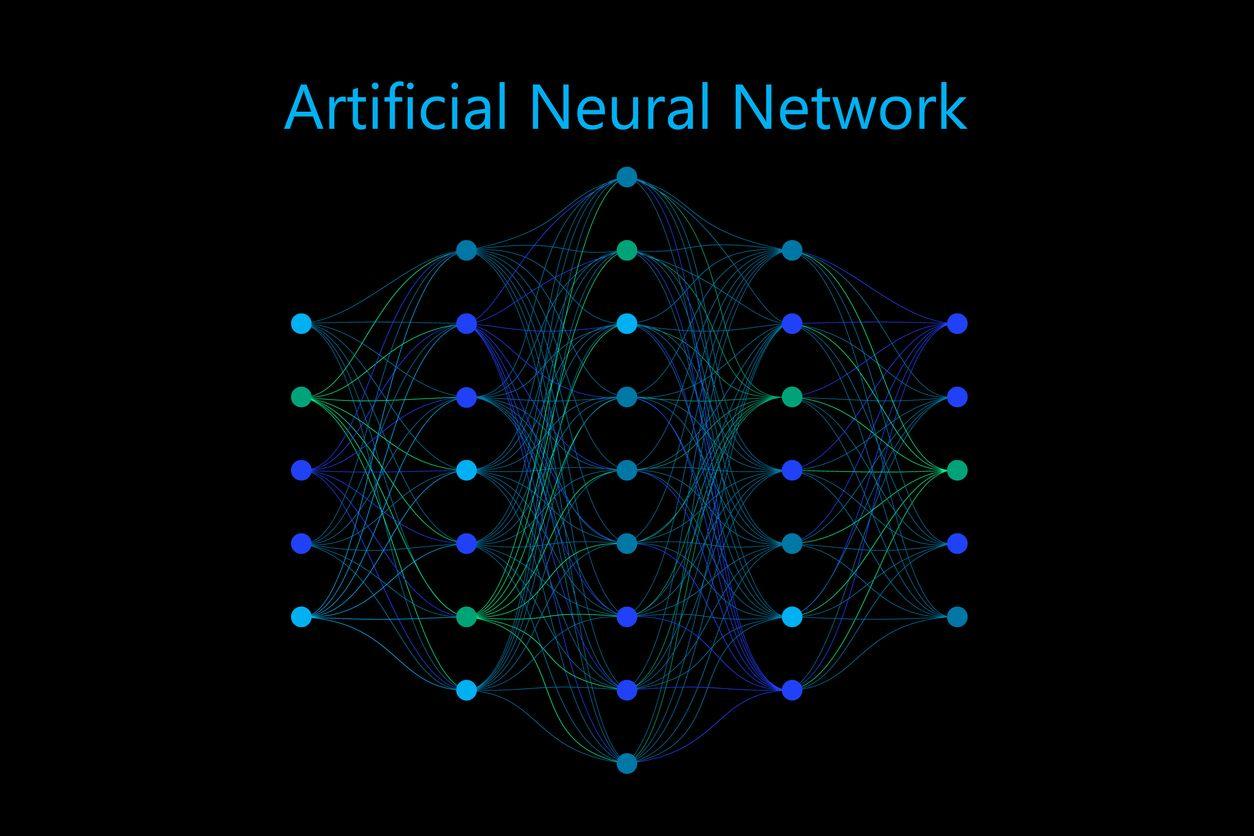 Programar inteligencia artificial: cómo hacerlo con python en 4 pasos