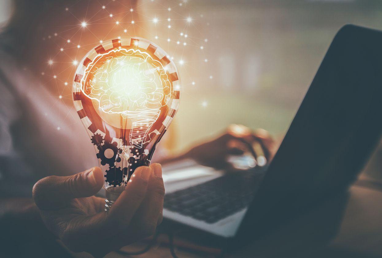 Proyectos de innovación: distinguiendo entre innovar y adaptarse