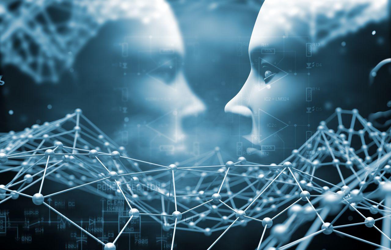 Tendencias en proyectos innovadores en Inteligencia Artificial