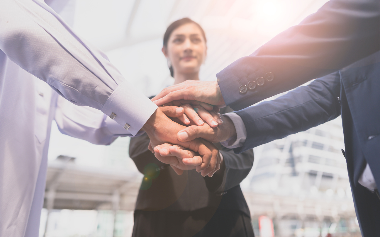 ¿Qué es cultura empresarial y cómo gestionarla?