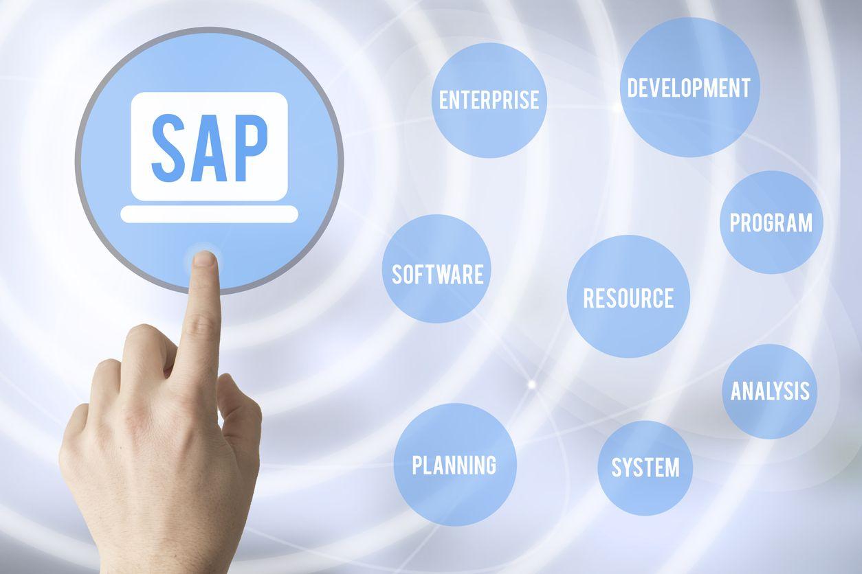 ¿Qué es SAP y cuáles son TODOS sus productos? Guía completa
