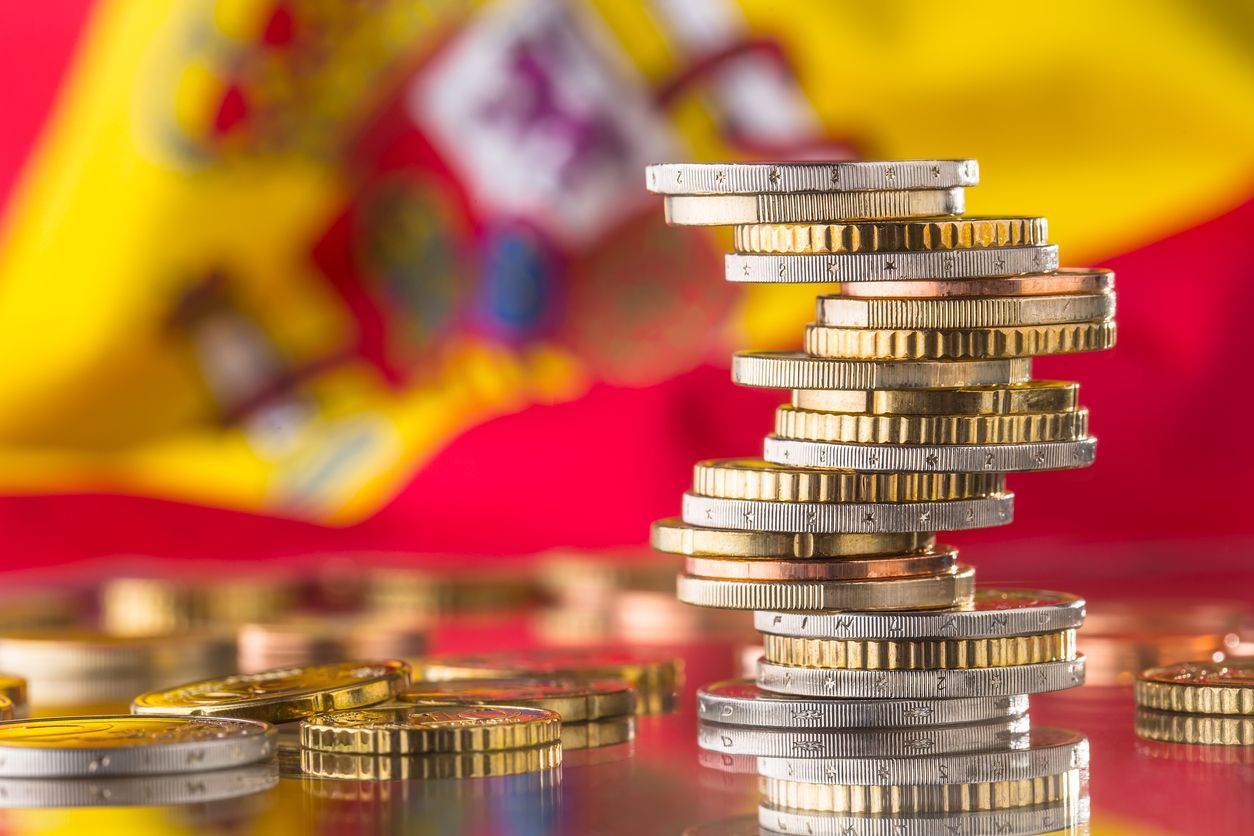 Retail en España: ¿cómo será en el 2020?