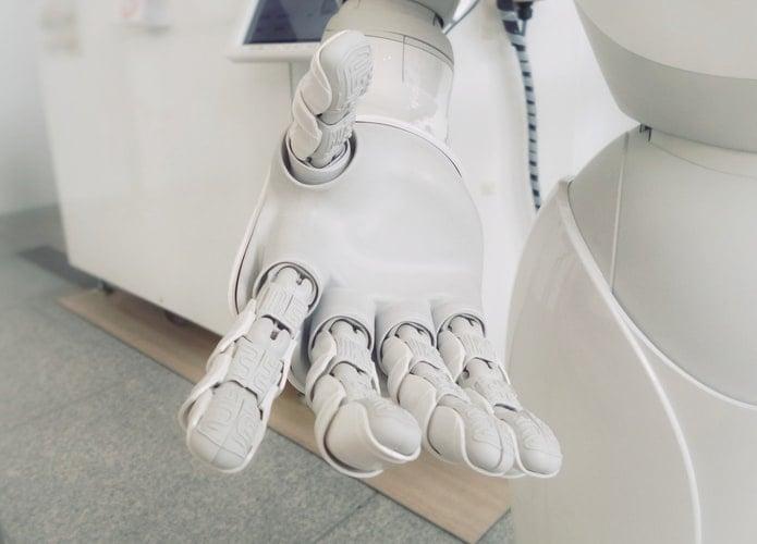 RPA: Roles del equipo, fases y análisis de un proyecto de automatización