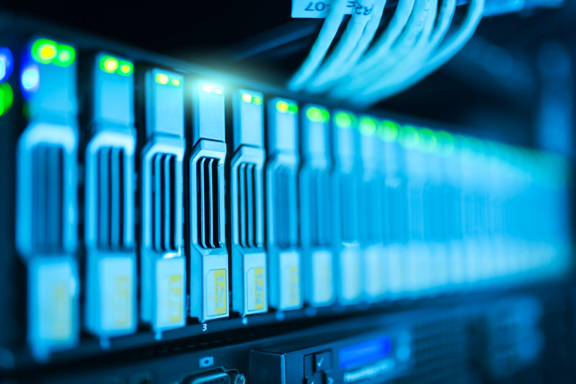 Las claves para migrar nuestro ERP de SAP a la nube
