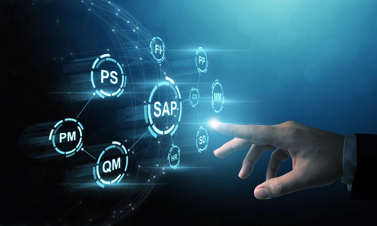 SAP Leonardo: ¿qué es y cómo utiliza el IoT y el Machine Learning?