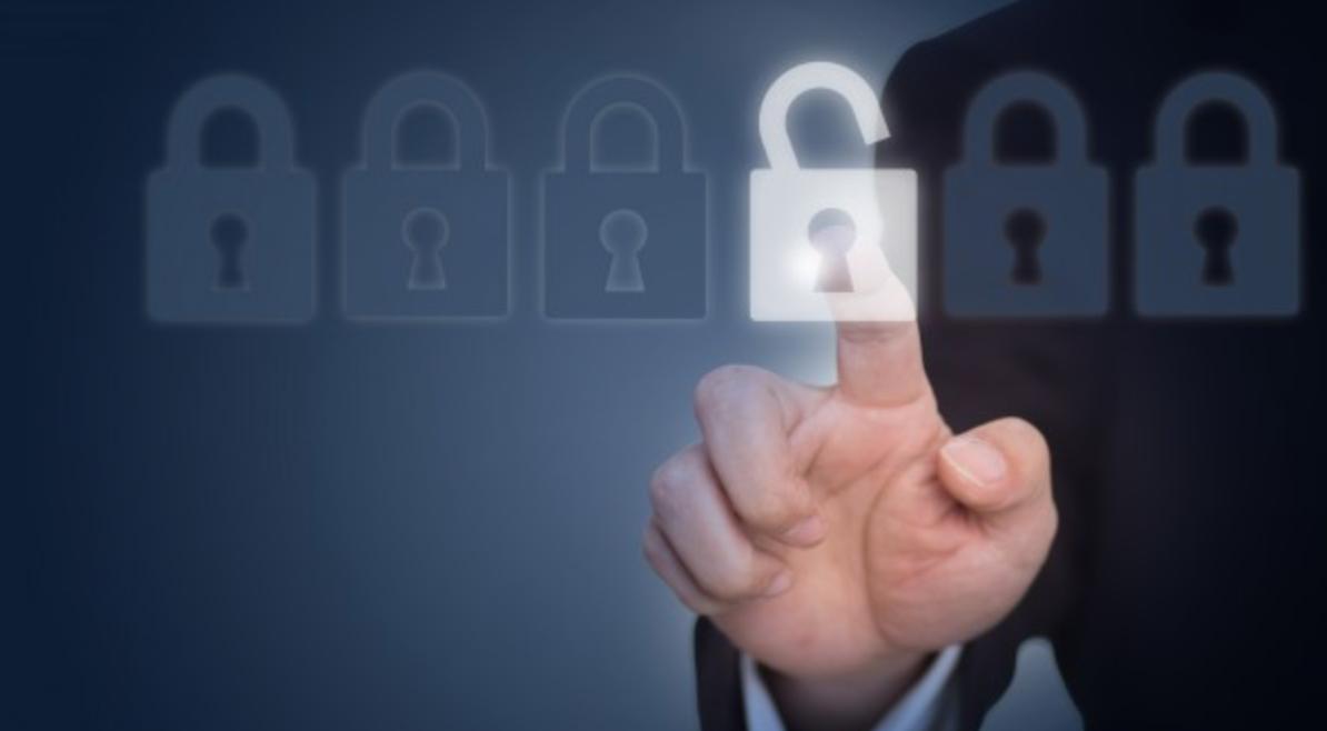 Gestión de la Seguridad de la Información con ISO 27.001