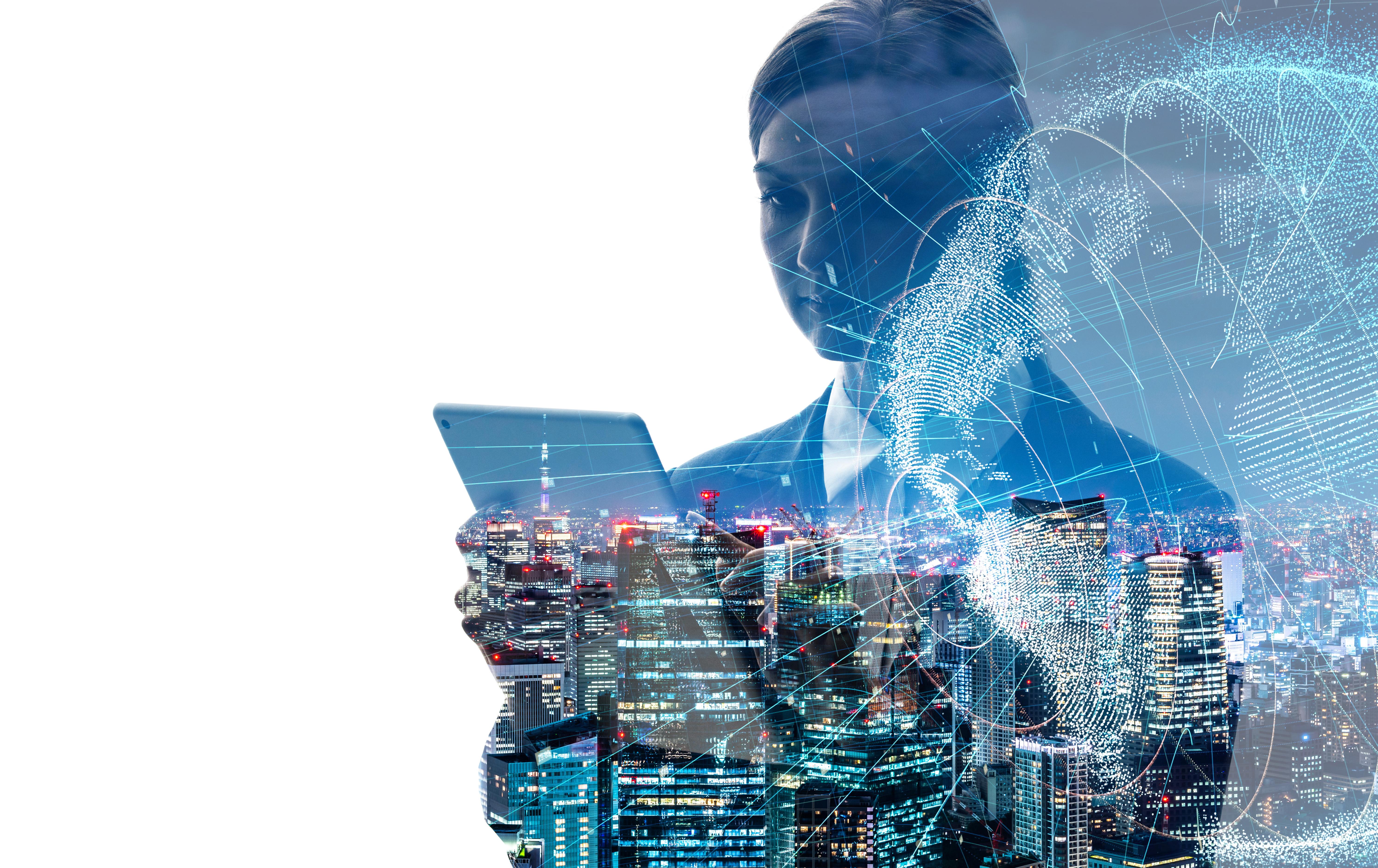¿Cómo aplicar la transformación digital en una empresa?