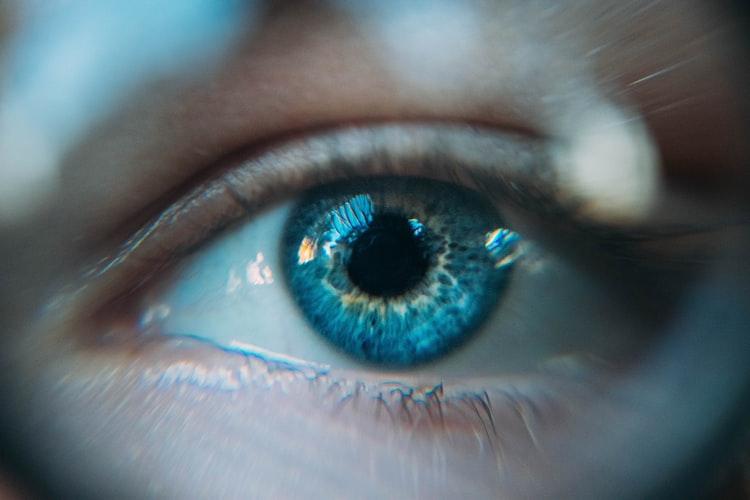 La visión artificial en la experiencia de usuario